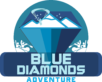 Blue Diamonds Adventure