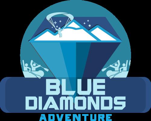 blue-diamonds-adventure.png